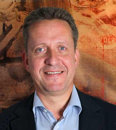 Klaus Piske