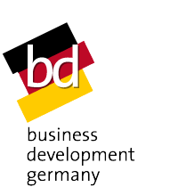 ᐅ Business Development Germany