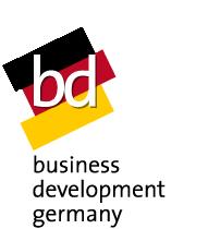 ᐅ Business Development Germany