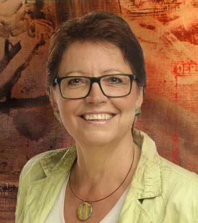 Lis Noergaard